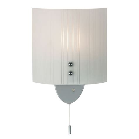 wall mount light with cord 10 things to know about wall lights pull cord warisan