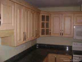 kitchen cabinets totowa nj photos of most popular kitchen cabinets