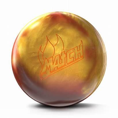 Match Pearl Ball Stormbowling