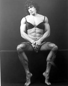 Mapplethorpe | What does it mean? | Pinterest | Inches ...