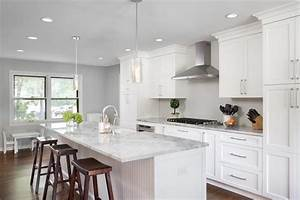Top single pendant lighting kitchen island
