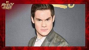 Adam Devine's 'Beauty And The Beast' Tribute Literally Set ...