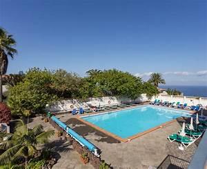 panoramica garden bewertungen fotos preisvergleich With katzennetz balkon mit panoramic gardens tenerife