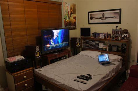 ps pics apartment setups page  avs forum home