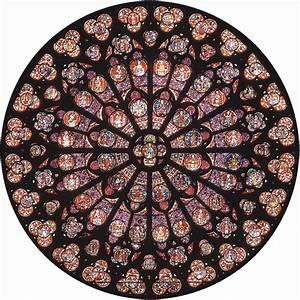 Puzzle Online Kaufen : puzzle aus handgefertigten holzteilen rosette notre dame 80 teile puzzle mich le wilson ~ Watch28wear.com Haus und Dekorationen
