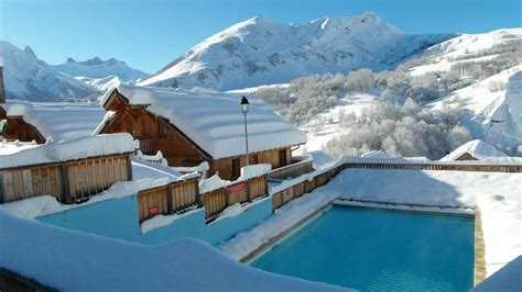 residence les chalets des ecourts r 233 sidence go 233 lia les chalets des ecourts jean de maurienne viamichelin informatie en