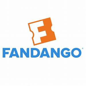 $3 off Fandango Promo Code & Fandango Gift Card Offers