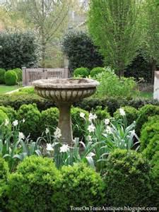 best 20 bird bath garden ideas on diy bird