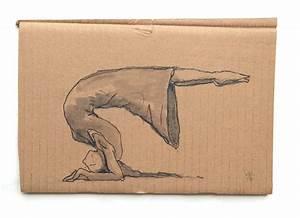 Buchstaben Aus Pappe : bild frau buchstaben pappe zeichnungen von victor koch bei kunstnet ~ Sanjose-hotels-ca.com Haus und Dekorationen