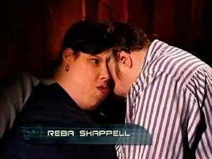 Lori and Reba Schappell - Conjoined Twins - YouTube