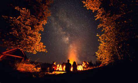 campfire songs   warm  heart cool   wild