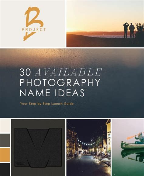 create photography  ideas   business