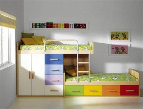 Kinderzimmer Gestalten Neutral by Wohnideen F 252 Rs Kinderzimmer Farbige Interieur L 246 Sungen