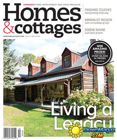 cottages and gardens magazine homes and cottages magazine hton cottage and gardens magazine hcg htons cottages