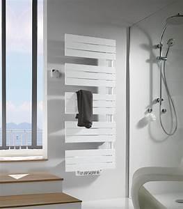 Seche Serviette Bricomarché : seche serviette ~ Premium-room.com Idées de Décoration