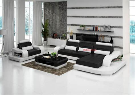 canap fauteuil canapé d 39 angle cuir lyon fauteuil et table