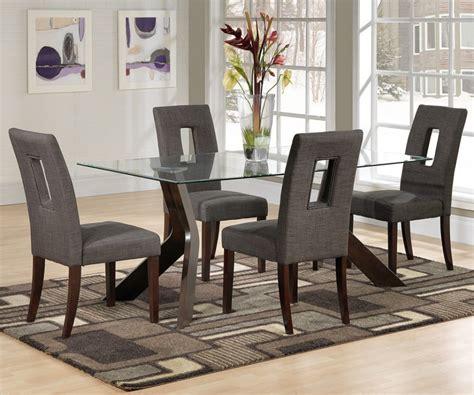 simple dining room design inspirationseekcom