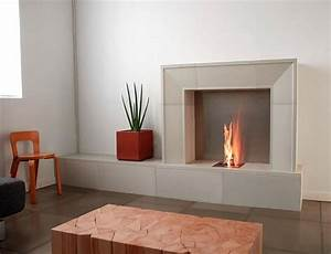 Modern Fireplace Design Creative — NHfirefighters org