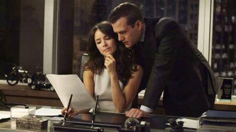TV Review: Suits Season 3 Episode 11