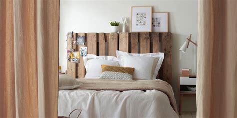 fabriquer chambre de culture dcorative et confortable la tte de lit nua pas pareil