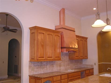 Entertaining Low Profile Under Cabinet Vent Hood For Vent Hood