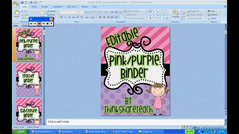 Creating Printables Youtube
