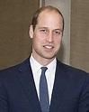 William, Duke of Cambridge | AustriaWiki im Austria-Forum