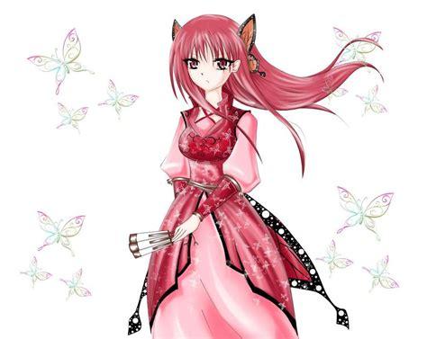 Cool Anime Girl Wallpaper 安卓APK下载,Cool Anime Girl