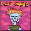 Meat Puppets | Music fanart | fanart.tv