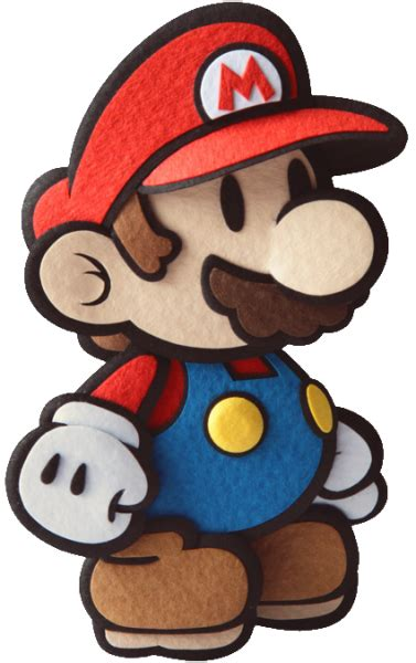 Free Coloring Pages Of Star Mario