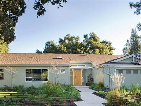 fresh ranch home exteriors 28 inviting home exterior color ideas exterior paint