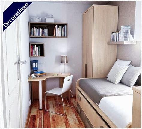 kid rooms  bedroom design ideas