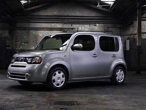Nissan Cube Preis : nissan cube essais fiabilit avis photos prix ~ Kayakingforconservation.com Haus und Dekorationen