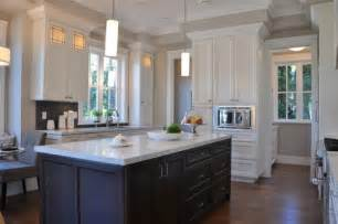 Most Popular Bathroom Colors Sherwin Williams by The Most Popular Paint Colors On Pinterest