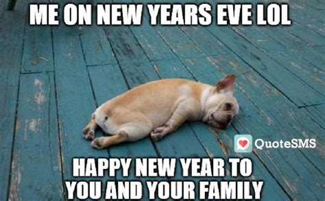 Funny New Memes - happy new year meme 2018 new year funny memes for facebook