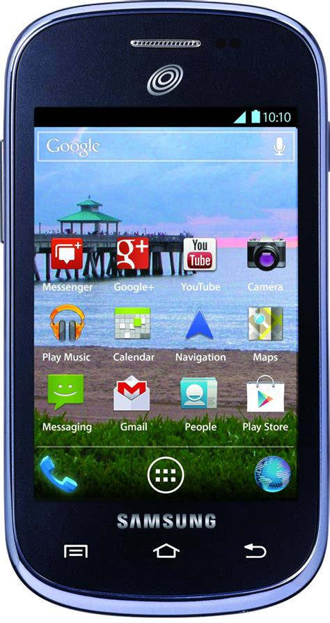 tracfone smartphone plans image gallery tracfone android