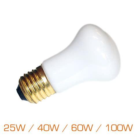 what is an opal light bulb krypton mushroom shape e27 opal white matt lightbulb