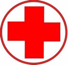 ¿Cuándo se creó la Cruz Roja? ESPACIO LABORAL