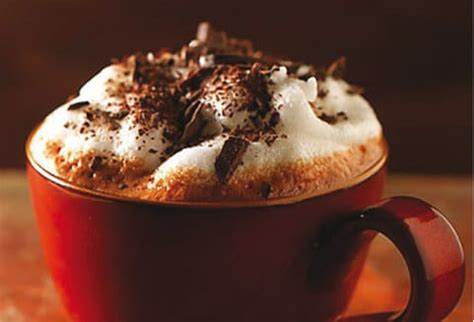 hot chocolate recipes world  lindt lindt chocolate