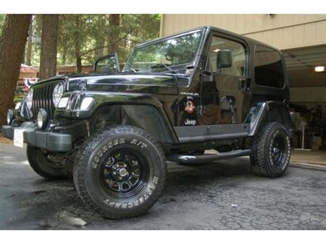 used jeep for sale by owner used jeep wrangler for sale by owner sell my jeep html