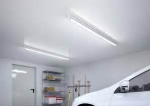 Track Lighting Fixture by Best Ways To Lower Your Electric Bill Use Led Light Bulbs