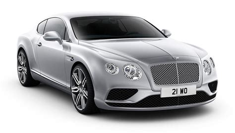 Bentley Continental Gt Price (gst Rates), Images, Mileage