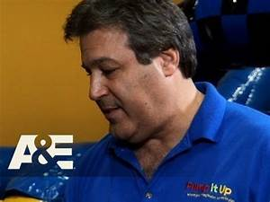 Storage Wars: Texas: Victor And Sonny Get Their Sumo Suits ...