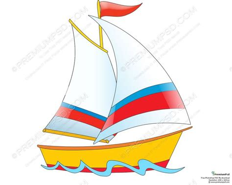 Sailing Boat Cartoon Pictures 10 best images about cartoon boats on pinterest royalty