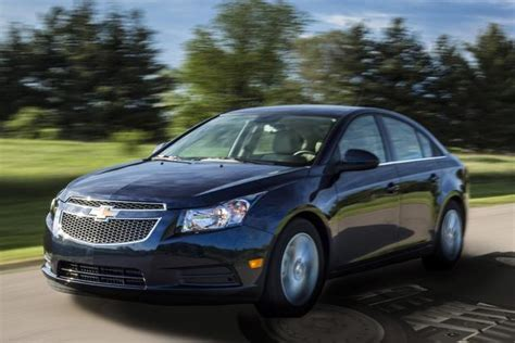 What Cars Are Great On Gas by 7 Great Fuel Efficient Small Sedans Autotrader