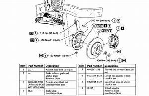 87 Ford Ranger 2 3 Engine Diagram 2006 Ford 3 0 Engine