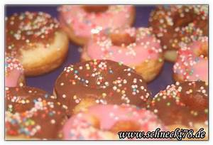 Donuts Rezept Für Donutmaker : mini donuts f r donutmaker sehr lecker backen k che donutmaker donuts donut rezept ~ Watch28wear.com Haus und Dekorationen
