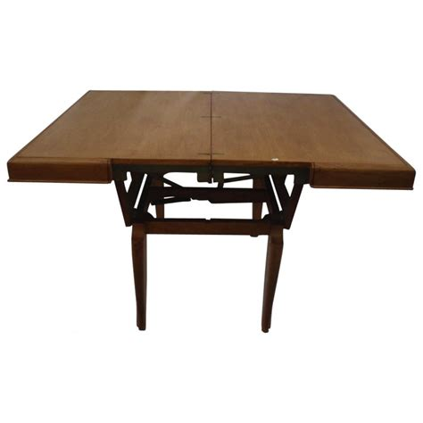 table basse table haute table rabattable cuisine table basse transformable en table haute