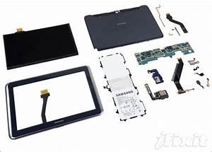 Samsung Galaxy Note 10 1 U3092ifixit U304c U5206 U89e3  U4fee U7406 U3057 U3084 U3059 U3055 U306f U30bf U30d6 U30ec U30c3 U30c8 U3067 U6700 U9ad8 U306e8 U70b9