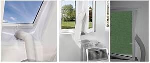 Klimagerät Ohne Abluftschlauch : abluftschlauch einer klimaanlage deine mobile klimaanlage ~ Eleganceandgraceweddings.com Haus und Dekorationen